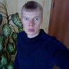 Andri, 27, г.Молодечно