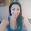 Julia Jonas, 43, Greensboro