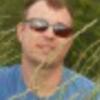 Андрей, 37, г.Вышгород