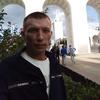 Руслан, 38, г.Симферополь
