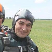 Павел, 37 лет, Стрелец, Киев