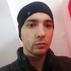 Андрей, 30, г.Гдыня
