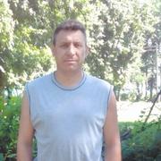 Алексей 47 Кольчугино