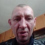 Вячеслав 38 Москва
