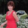 Ольга, 60, г.Нарва