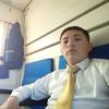 Али Байменов, 26, г.Астана