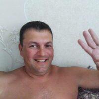 Яромир, 41 год, Дева, Омск