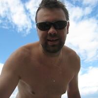 Denis, 38 лет, Рак, Челябинск