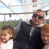 Денис, 31, г.Саранск