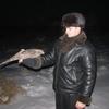 Дмитрий, 34, г.Завитинск