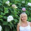 Любовь, 36, г.Москва
