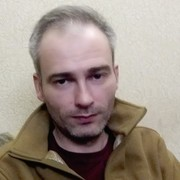 Владимир Сергеевич 40 Рязань