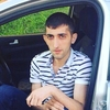 Armen, 30, Obninsk