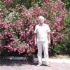 Юрий, 72, г.Троицк