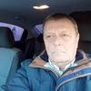 sergey, 68, Peterhof