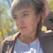 Александра 43 года (Весы) на сайте знакомств Уссурийска