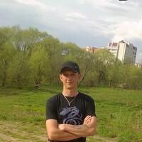 Денис, 37 лет, Телец, Витебск