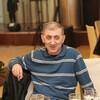 roin, 45, г.Тбилиси