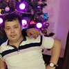 muhammad, 30, Komsomolsk