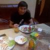 HellBoY, 25, г.Ташкент