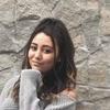 Maria, 24, г.Ереван