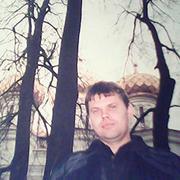Юрий 50 Балашов