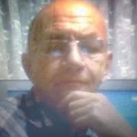 Александр, 67 лет, Весы, Кашира