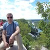 Денис, 37, г.Лисичанск