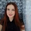 Марина Олейник, 16, г.Голицыно