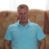 Сергей, 33, г.Стерлитамак