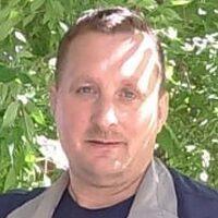 Виталий, 49 лет, Козерог, Томск