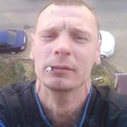 Evgen 32 Пятигорск