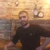 ГОР, 32, г.Самара