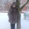 Елена, 63, г.Ошмяны