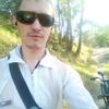 Сергей, 24, г.Абакан