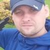 Роман Лашманов, 38, г.Кострома
