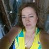 Татьяна, 46, г.Ростов-на-Дону