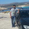 Demis Kosmidis, 40, Paphos