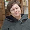 Yuliya, 38, Monino