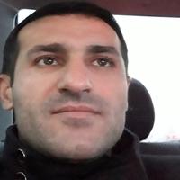 Арменак, 43 года, Близнецы, Домодедово