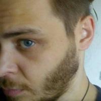 Ivan L, 35 лет, Близнецы, Краснодар
