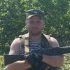 Николай Литвинов, 34, г.Магадан