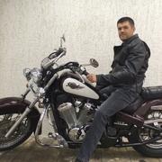 Александр 38 лет (Рак) Северск