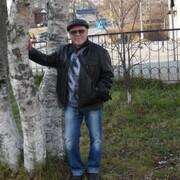Станислав 83 Южно-Сахалинск