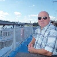 Олег, 56 лет, Лев, Санкт-Петербург