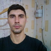 Андрей, 30, г.Лубны