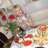 НАТАЛИ, 52, г.Миллерово