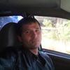 Дмитрий, 34, г.Евпатория