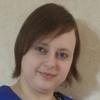 Татьяна, 32, г.Высоковск