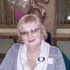 Olga, 57, Perevalsk